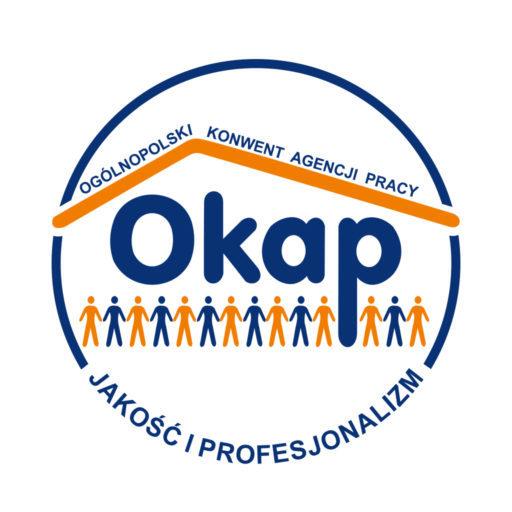 Współpraca z Uniwersytetem Opolskim