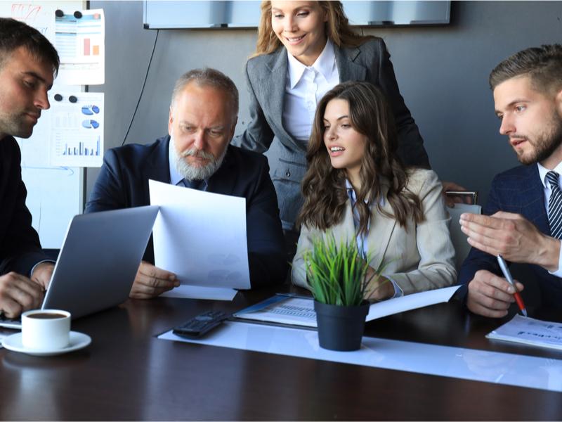 Prawo pracy w agencji zatrudnienia