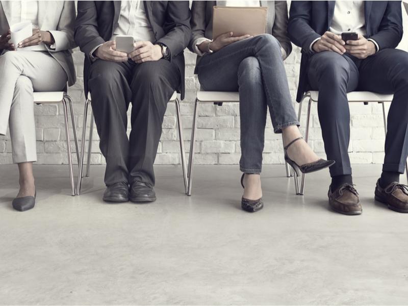 Trening efektywnej rekrutacji