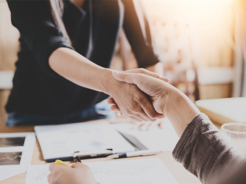 Negocjacja w pracy rekrutera