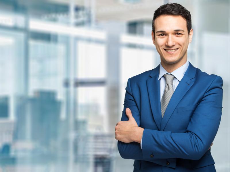 Rola i funkcje menedżera