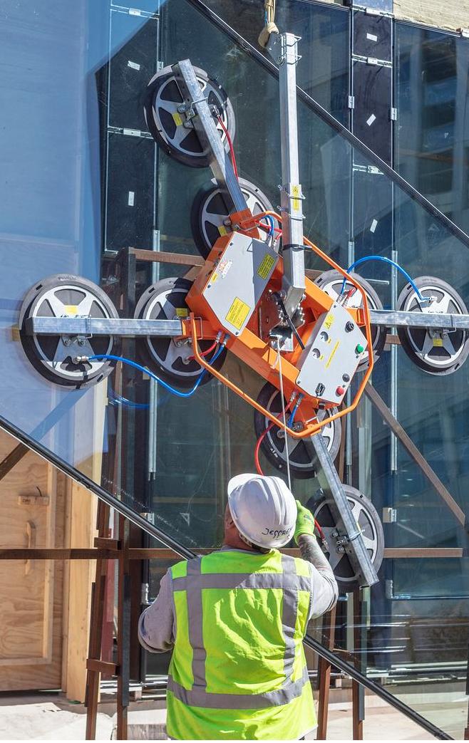 Delegowanie pracowników do Holandii – nowe warunki pracy, nowe obowiązki pracodawcy