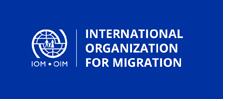 Wskazówki dla pracodawców i przedsiębiorstw dotyczące ochrony migrantów zarobkowych w czasie trwającego kryzysu zdrowotnego związanego z COVID-19.